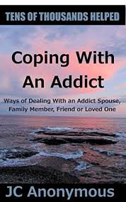 Heroin Addict Meme - coping with an addict ways of dealing with an addict spouse