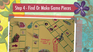 moshi monsters make your own moshi board game free online