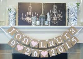 bridal shower banner phrases best 25 personalized banners ideas on personalised