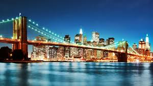 york wallpaper