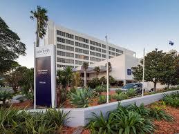 Wollongong Beach House - novotel wollongong northbeach accorhotels