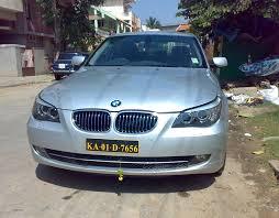 bmw car rental bmw car hire in bangalore bmw car rental in bangalore services
