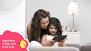 appystore kids learning videos android apps on google play