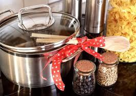 boutique ustensiles de cuisine cuisine electrom boutique d ustensiles de cuisine petit