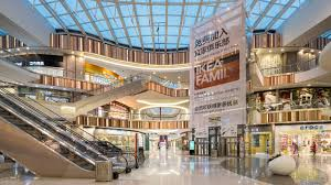 shopping mall saving china s shopping centres one smart mall at a time citi io