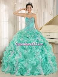 2015 quinceanera dresses cheap 2018 2015 quinceanera dresses discount