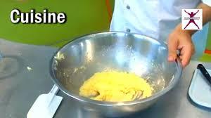 pate sablée hervé cuisine pâte sablée comment faire