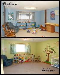 Nursery Decorators by Church Nursery Decorating Ideas Dream House Experience