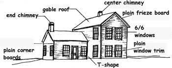 t shaped farmhouse floor plans t shaped farmhouse floor plans allfind us