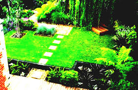 small side front house garden champsbahrain com