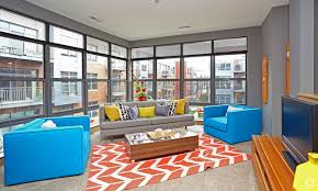 Corcoran Interior Design Corcoran Lofts Rentals Milwaukee Wi Apartments Com