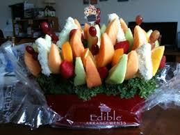 fresh fruit bouquets fruit bouquets from edible arrangements