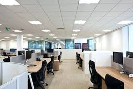 Halloween Office Decoration Theme Ideas Articles With Office Christmas Decor Themes Tag Small Inspiring