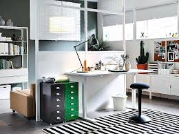Kitchen Office Furniture Mini Cost Office Furniture Size Of Office Furniture Cheap