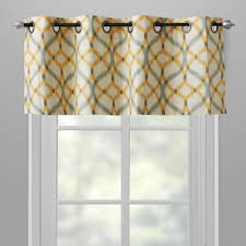 Livingroom Valances Curtains Living Room Valances Waverly Window Valances Kitchen