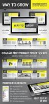 93 best presentation inspiration images on pinterest ppt