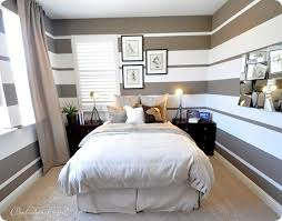Wall Furniture For Bedroom Small Master Bedroom Design Ideas Tips And Photos