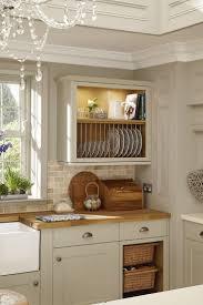kitchen cabinets contemporary modern kitchen cabinet awesome contemporary kitchen cabinet