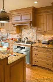 kitchen tile backsplash ideas with white cabinets kitchen tile backsplash ideas 2017 glass with white cabinets black