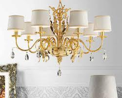 decorative lights larsa lighting systems