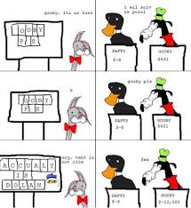Fak U Gooby Know Your Meme - dafty meme and pruto meme best of the funny meme