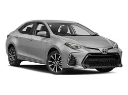 black friday car deals toyota 285 new toyotas in stock westboro toyota