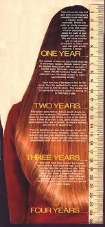 how long does your hair have to be for a comb over fade hairstyle how long does it take to grow out natural hair bglh marketplace
