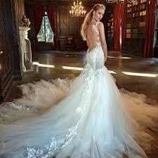 galia lahav galia lahav dresses for the modern princess hey wedding