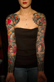 76 best tattoo images on pinterest tattoo ink tatoo and full