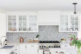 our 37 best interior design tips ever u2013 homepolish