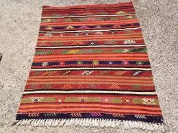 Decor Rugs 644 Best Turkish Kilim Rugs Images On Pinterest Rug Store
