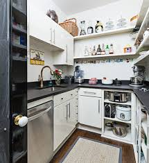 denver kitchen pantry ideas transitional with brown drawers detroit kitchen pantry ideas with contemporary wall and floor tiles transitional storage solid surface countertops