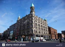 irish linen stock photos u0026 irish linen stock images alamy