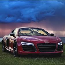 2014 audi r8 horsepower best 25 r8 price ideas on audi r8 price 2011 audi r8