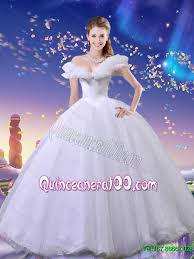 quinceanera dresses with hand made flower quinceanera100 com