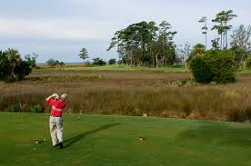 st simons island golf the king and prince blog