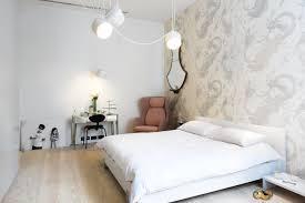 luminaire de chambre luminaire chambre coucher finest ladaire chambre adulte