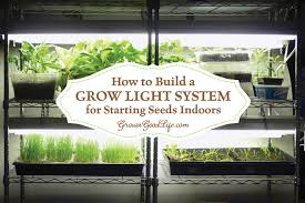 Grow Lights For Indoor Herb Garden - grow light setup 1st grow northern lights x columbian gold cfl s