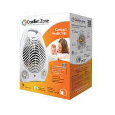 cz40 radiant electric wire element personal fan forced heater