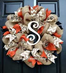 Front Door Decorations For Winter - front doors front door decorating ideas for winter front door