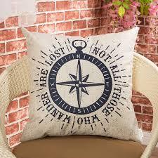 Free Hug Sofa by Amazon Com Fjfz Please Hug Me Cactus Funny Quote Cotton Linen