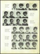 wenonah high school yearbook explore 1969 wenonah high school yearbook birmingham al classmates