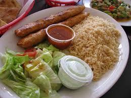 cuisine afghane afghan alt eats columbus