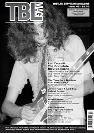 tight loose tbl issue 42 u2013 jimmy cover collectors