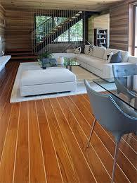 Engineered Hardwood Vs Solid Engineered Flooring Vs Solid U2013 Woodwrights