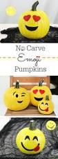 best 20 pumpkin faces ideas on pinterest candle carving diy
