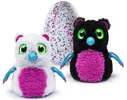 when is amazon releasing black friday where to buy hatchimals and colleggtibles 2017 amazon toys r us