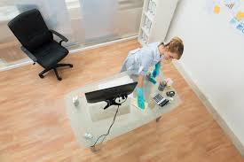 offre d emploi nettoyage bureau nettoyage bureau bordeaux coussin pour banquette extérieure