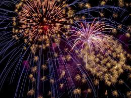 14 fun facts about fireworks arts u0026 culture smithsonian