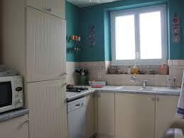 location appartement 3 chambres location appartement 3 pièces concarneau 29900 102112